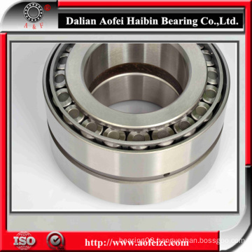 All kinds of bearing tapered roller bearing 230X130X64 mm 32226