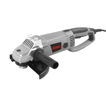 230MM Angle grinder machine