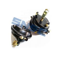 Sinotruk LKW-Teile Luftfederbremskammer wg9000360600