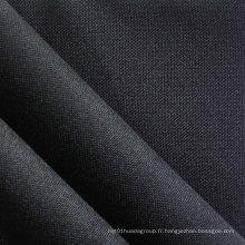 Oxford 1000d Cordura en nylon avec PU