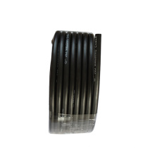 excellent chemical properties alumnium wire mig welding torch cable