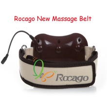 Rocago Crazy Silmming Massage Belt