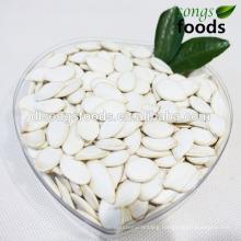 Edible and Organic Chia Seed