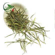 Precio de fábrica de la salud 2017 Anji Bai Cha el mejor té verde