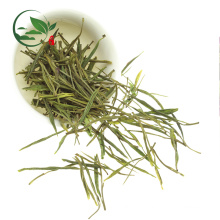 2017 Health Factory Price Anji Bai Cha Best Green Tea