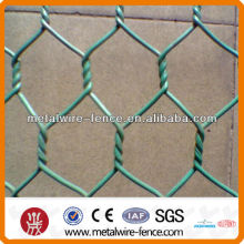 heavily farm hexagonal wire mesh