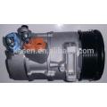 RL111410AE 5111410AE denso 6SEU16C compresor de CA para 2007-2012 Chrysler Sebring / 200 Dodge Grand Caravan Avenger Journey