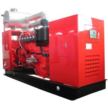 100kVA LPG Stromerzeuger Sets