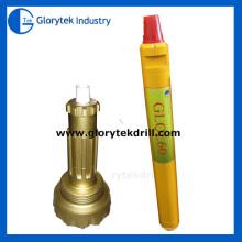 DTH Hammer Hersteller