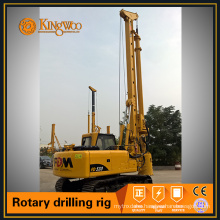 2018 China Cheap Small Rotary Drilling Rig FD530 For Sale
