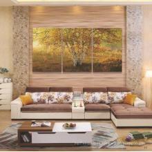 Decoración caliente de los muebles de la venta