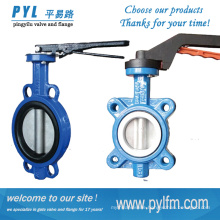 Low pressure cast steel 1 inch butterfly valve dn80 google