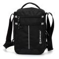 Suisswin Travel  Leisure Diagonal Shoulder Chest Bag