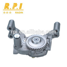 Engine Oil Pump for KIA
