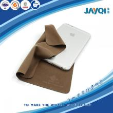 Promotional Custom Microfiber Cleaning Cloths