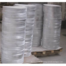 Aluminium-Scheiben-Legierung 3003