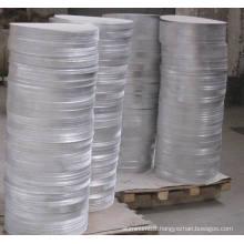 aluminium disk alloy 3003