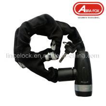 Bicycle Lock (549)