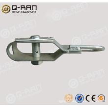 Fábrica precio CableTensioner de alambre de acero para cerca