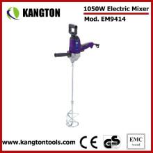 FFU Buena batidora manual eléctrica para uso industrial