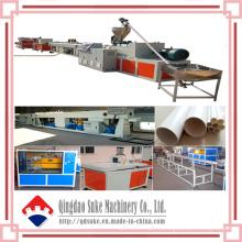 Chaîne de production de tuyau de PVC d'approvisionnement en eau