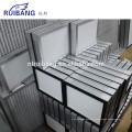 Фильтр воздушный фильтр картридж уголь активированный цена фильтр углерода