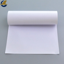 Mildew Proof PVC Tarpaulin Fabric