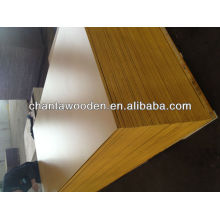 18mm Marine film faced plywood with waterproof glue