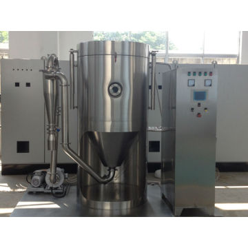 Stevia powder Spray Dryer