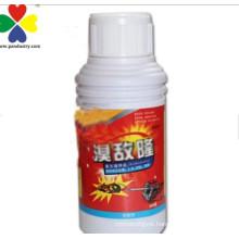 buy keep crop rat away rat poison bromadiolone price