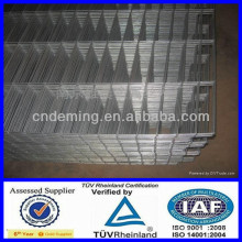 DM 6x6 reinforcing Welded wire mesh for sale (Factory)