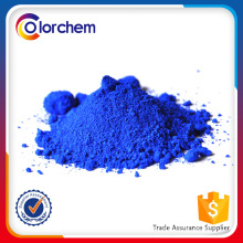 Competitive Ultramarine Blue Pigment for PE