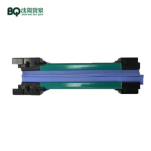 35mm² Sliding Contact Line for Passenger Hoist