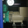 Soundproof 750kva generator price