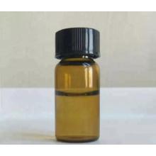 UIV CHEM CAS 865-49-6 Direct shipment of Deuteriochloroform catalyst solution from factory