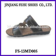 men fashion 2014 summer sandals china manufacturer sandals cheap wholesale sandals