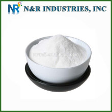 N & R vente chaude phosphate de clindamycine de haute qualité BP, EP CEP / 24729-96-2