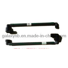 Plastic Swing Arm for Pop-up Sprinkler