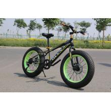 Fat Snow Bicycle/Fat Beach Bike Fat Sand Bike ATV&Bike