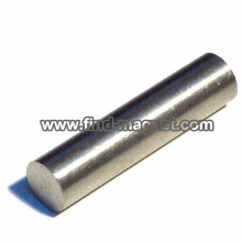 Strong Permanent NdFeB Magnetic Rod
