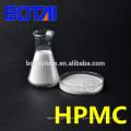 alta qualidade vae RDP HPMC para adesivo cerâmico