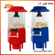 Carnivals Popular Snack Food Machine for Popcorn Use