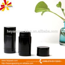 Großhandel PP Material Deodorant Stick Container