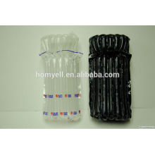 Protective Inflatable airtube bags