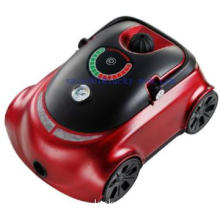 Multifuntional domestic car steam cleaning machine