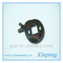 hot!kinds of metal flange with current transformer
