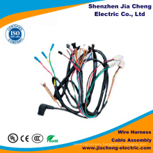 Professional OEM Automotive Wire Harness Cable Assembly