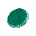 30g Perle Farbe Kinder Make-up Face Painting