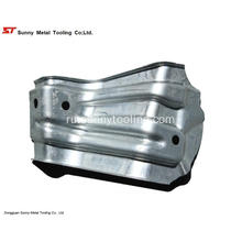 Stainless Steel Stamping Part