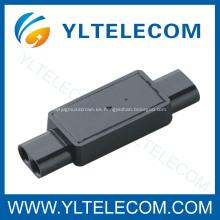 Conector de cable de caída de UDW2 de 3 M